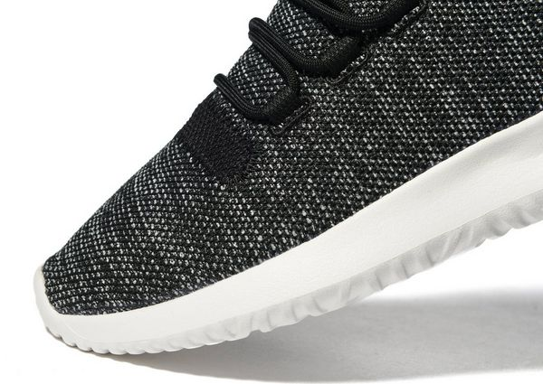 Adidas tubular runner black white, adidas tubular shadow gray