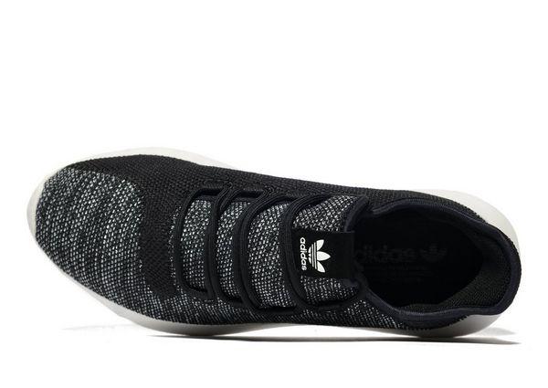 Adidas Tubular Grey Jd