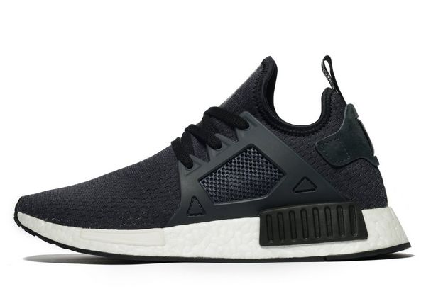 2017 Adidas nmd xr1 'og' core black by1909 real price 85% Off Sale