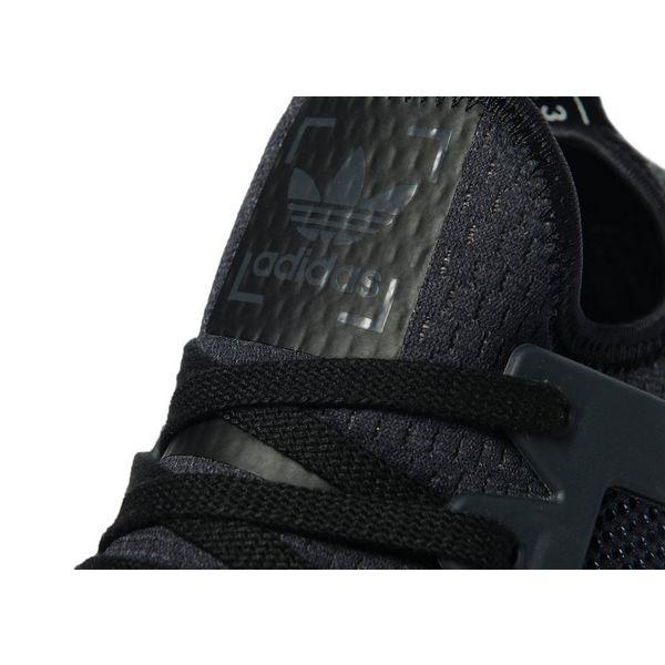 Adidas Originals NMD XR 1 PK Blue Powered by Zen Cart :: The Art