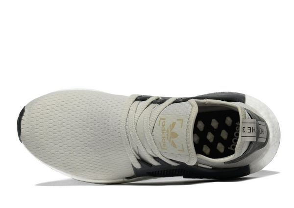 BUY Adidas NMD XR1 Light Grey