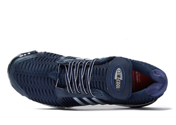 adidas originals climacool 1 blue