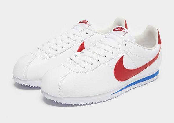 Classic Sports Classic HommeJd Nike Nike HommeJd Sports Cortez HommeJd Cortez Nike Classic Cortez kTOZPiXu