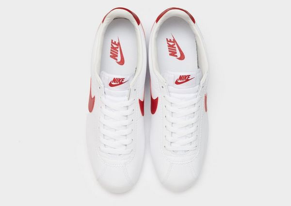 low priced 8cde8 695ba Nike Classic Cortez Homme