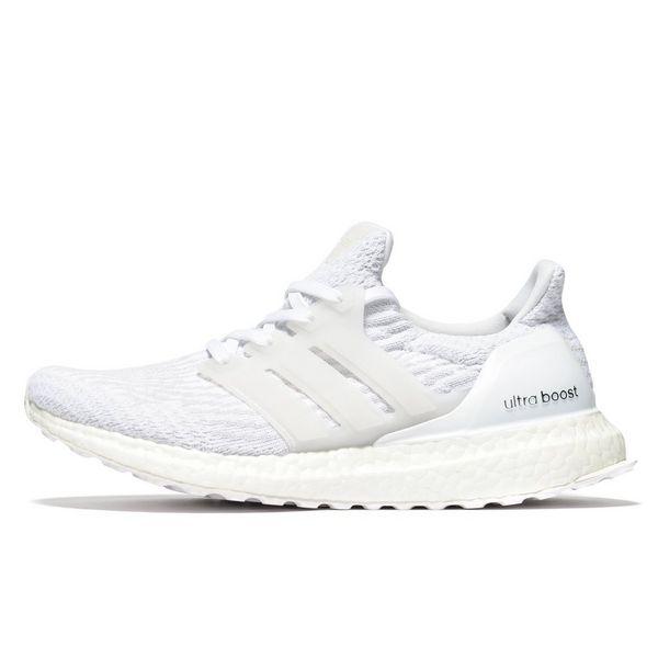 3f8b19b5f ... j d ltd core black s78705 cblack cblack cblack cblack 50088 b5b3d  hot  website full of shoes 50 off 5a4b5 78cbc adidas ultraboost womens .. 9eef0  05aac