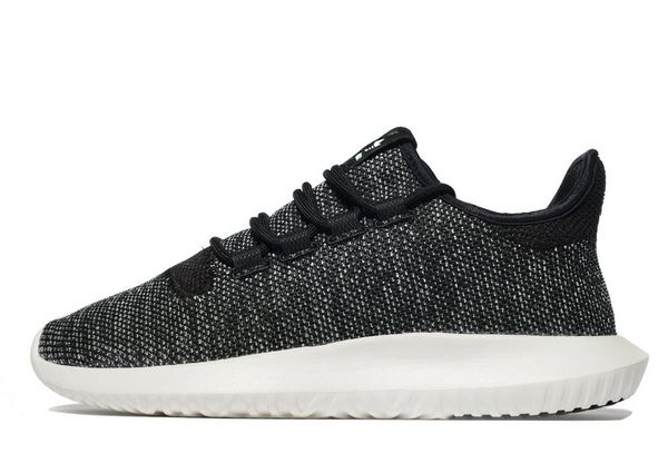 Adidas Women 's Tubular Shadow W (Mystery Green \\ u0026 Core Black) End