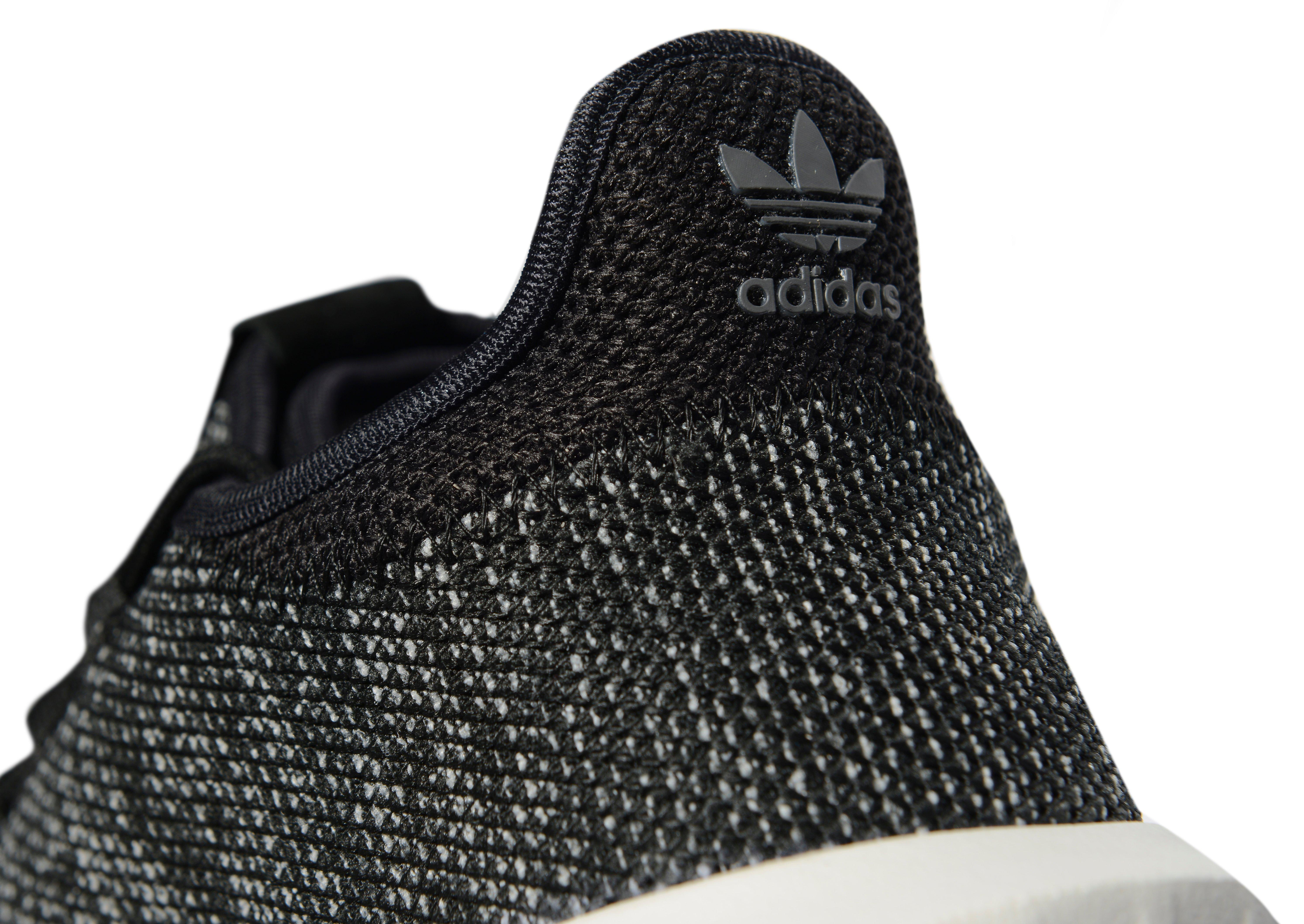 wholesale dealer 52bc0 830a0 adidas tubular jd