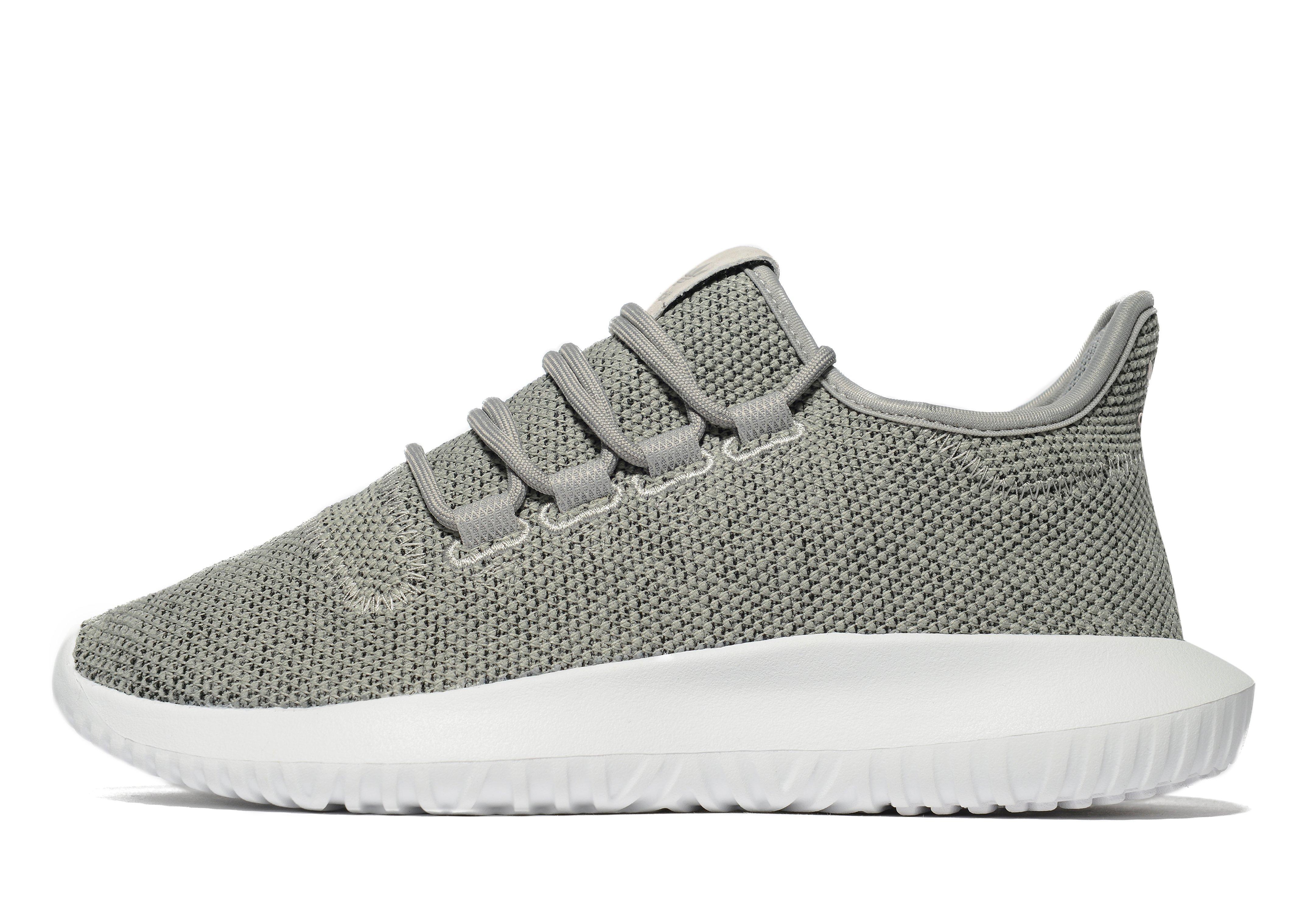 Adidas Tubular | JD Sports