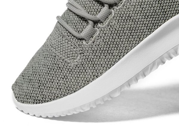 The adidas Originals Tubular Shadow Gets Draped in