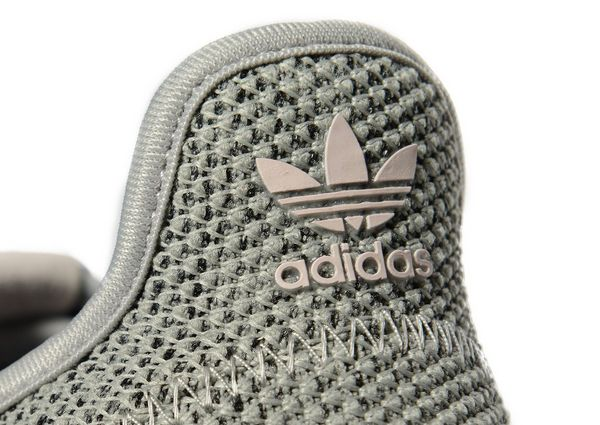 Write a product review for Tubular Shadow Knit I Boys Toddler Wss