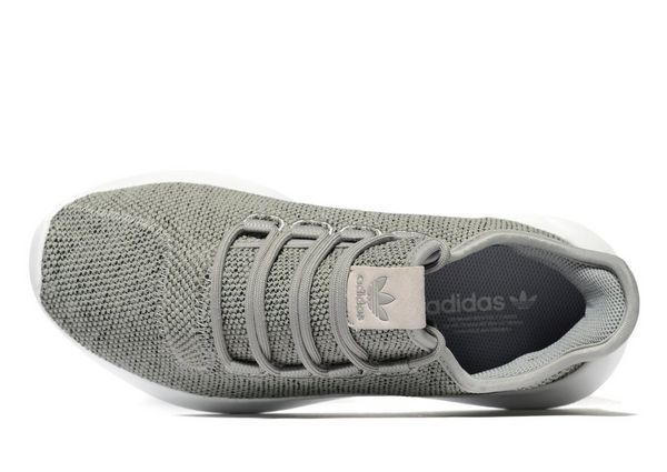 Adidas Tubular Shadow Footasylum
