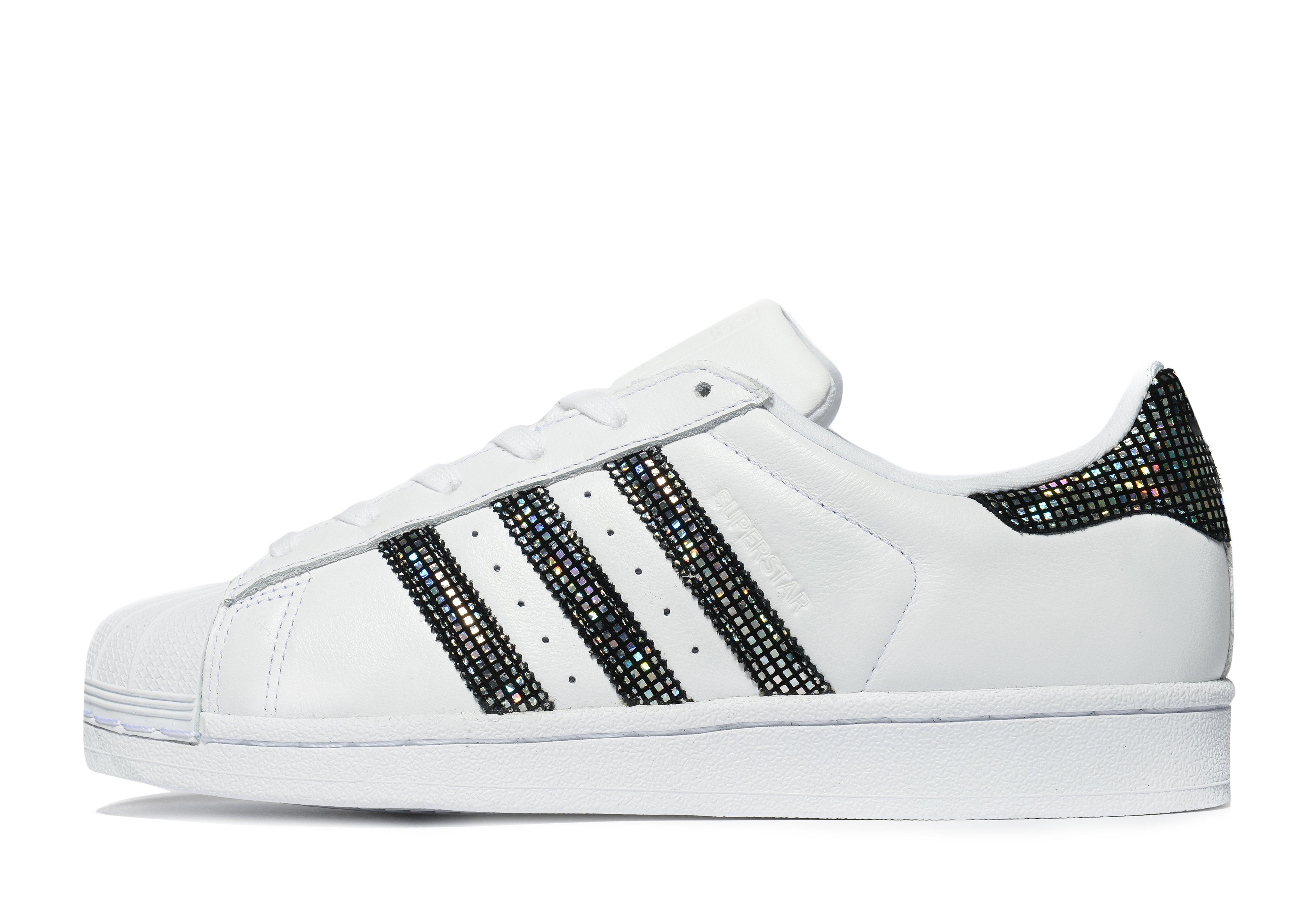 Adidas Superstar Beach Foot Locker ChaussureAdidasonlineoutlet.