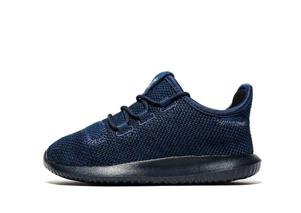 Adidas Tubular Shadow Bebe