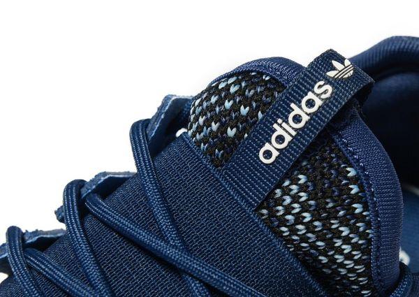 adidas tubular goedkoop