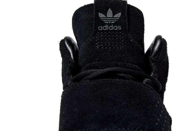 Adidas Tubular Invader Strap Bebe