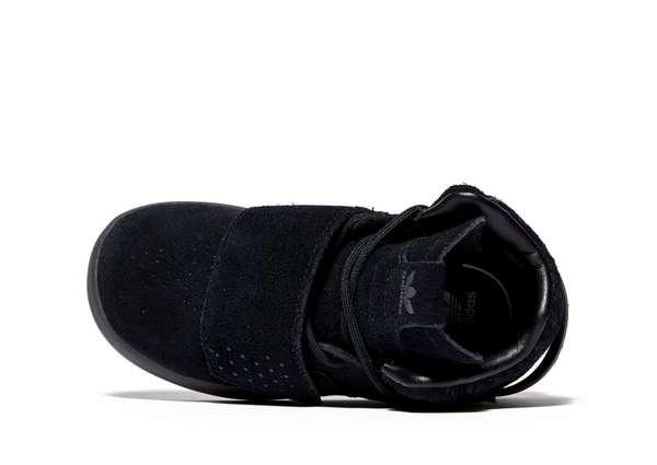 Adidas Tubular Invader Enfant