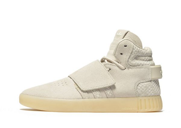 adidas tubular invader strap beige wallbank. Black Bedroom Furniture Sets. Home Design Ideas