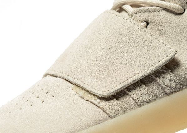 NEW ADIDAS WOMEN 'S ORIGINALS TUBULAR INVADER STRAP