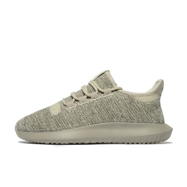 Adidas Tubular Shadow Junior
