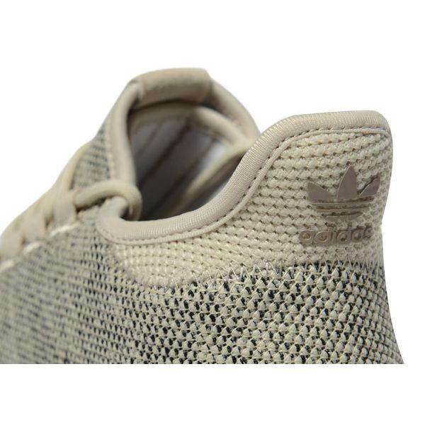 Adidas Tubular Shadow Grey Junior