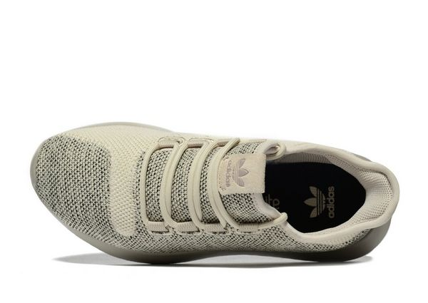 Adidas Tubular Grey Junior