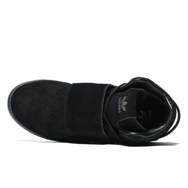 Adidas Tubular Invader Junior