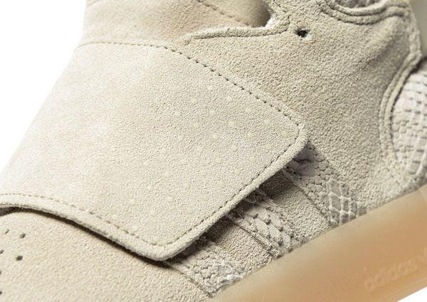 Adidas Tubular Radial (Kids) $74.99 Sneakerhead ba7304