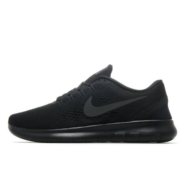 Cheap Nike Free Run 5.0 Pink Sapphire Provincial Court of British Columbia