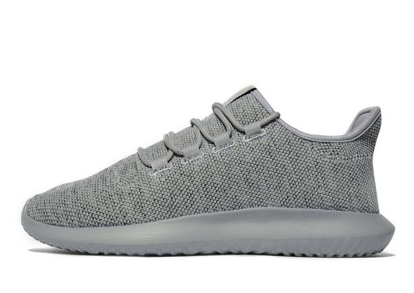 ADIDAS ORIGINAL TUBULAR SHADOW KNIT MEN 'S BLACK Feeding without material