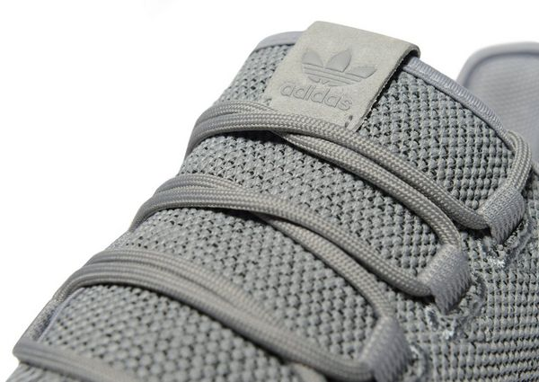 Adidas Tubular Invader Strap Unboxing \\ u0026 On Feet