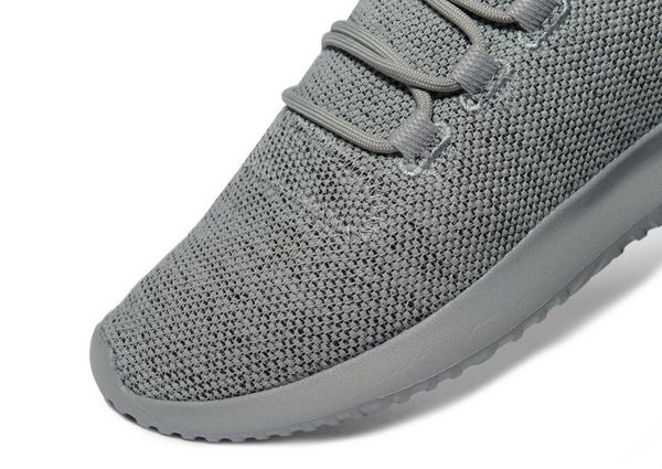 Women's Tubular Shadow Shoes adidas Canada