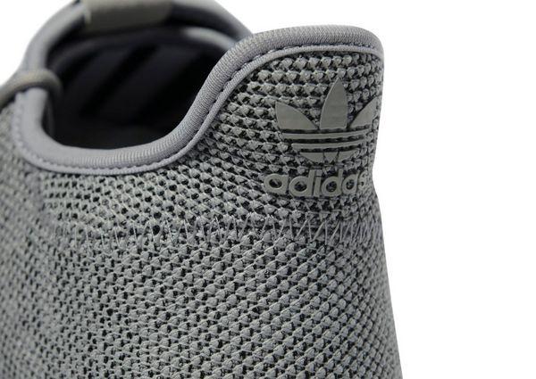 Adidas Tubular Doom (Triple Black) End