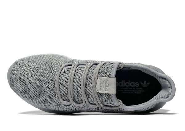 Adidas Tubular Shadow 38 5