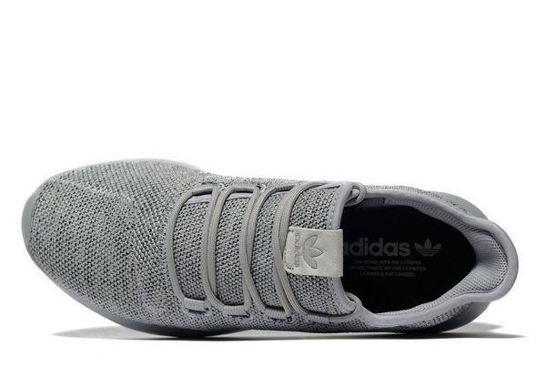 Tubular Adidas Grey