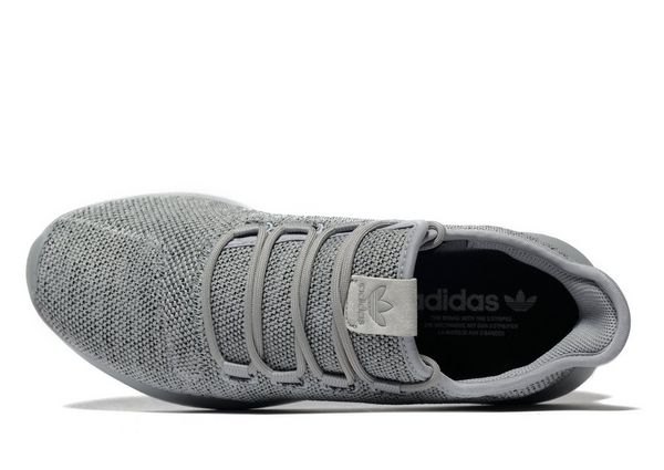 Adidas Tubular Shadow Grey