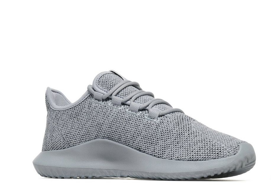 Tubular Shadow, Cheap Adidas Tubular Shadow Shoes 2017