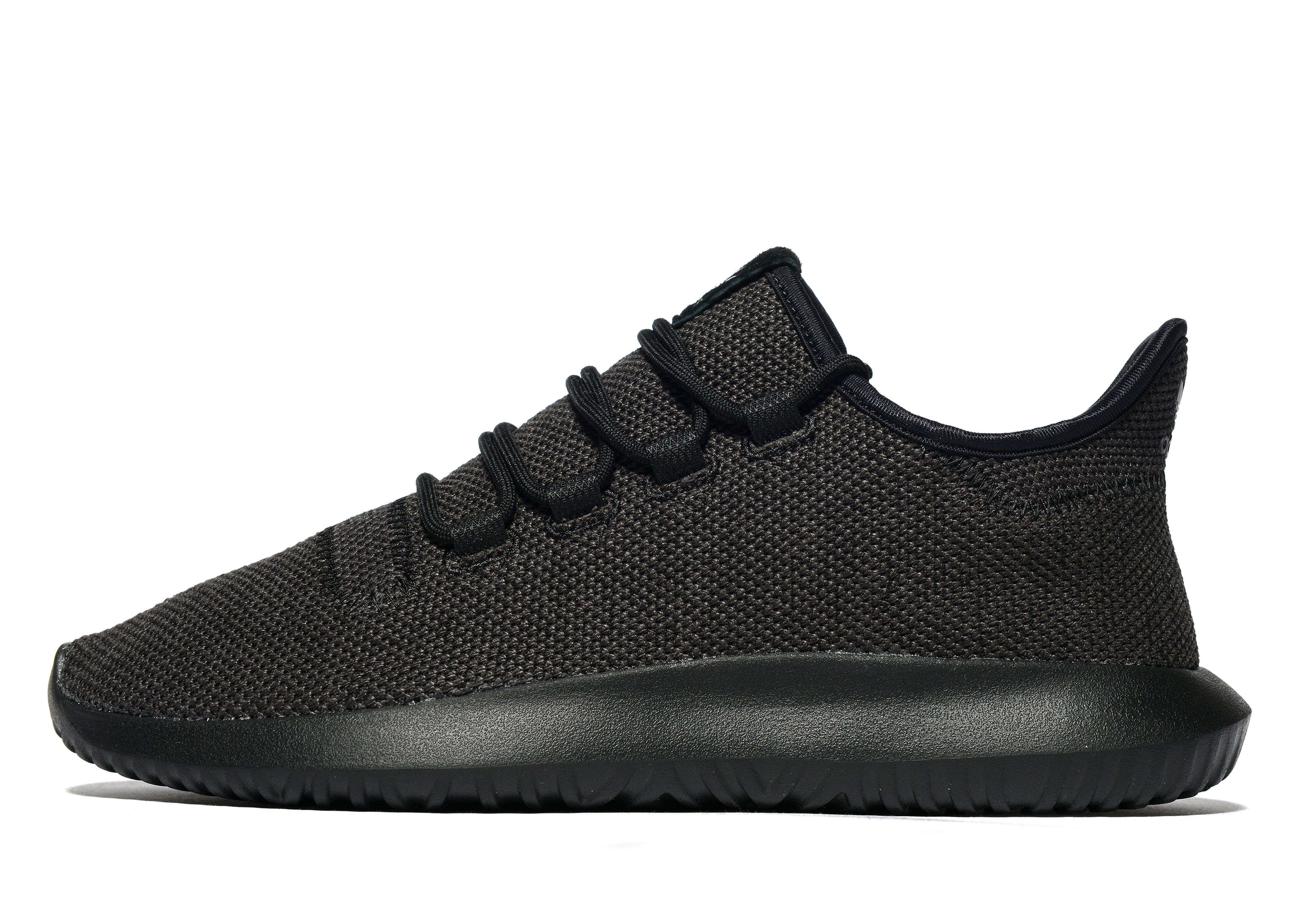 Adidas tubular original seguro Financial Services Ltd