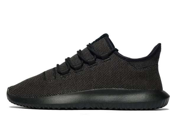 tubular shadow homme