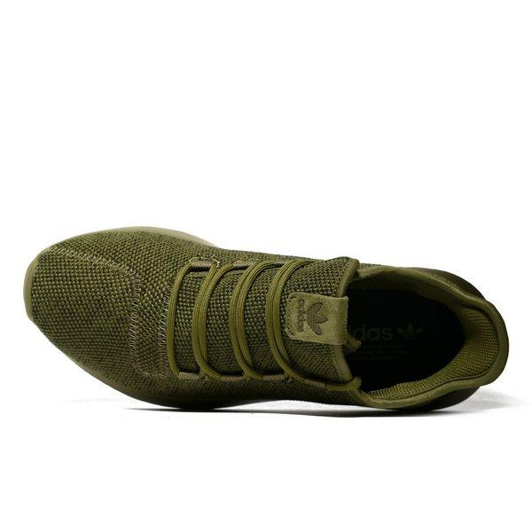 adidas tubular kaki