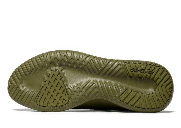 Adidas Tubular Shadow Olive