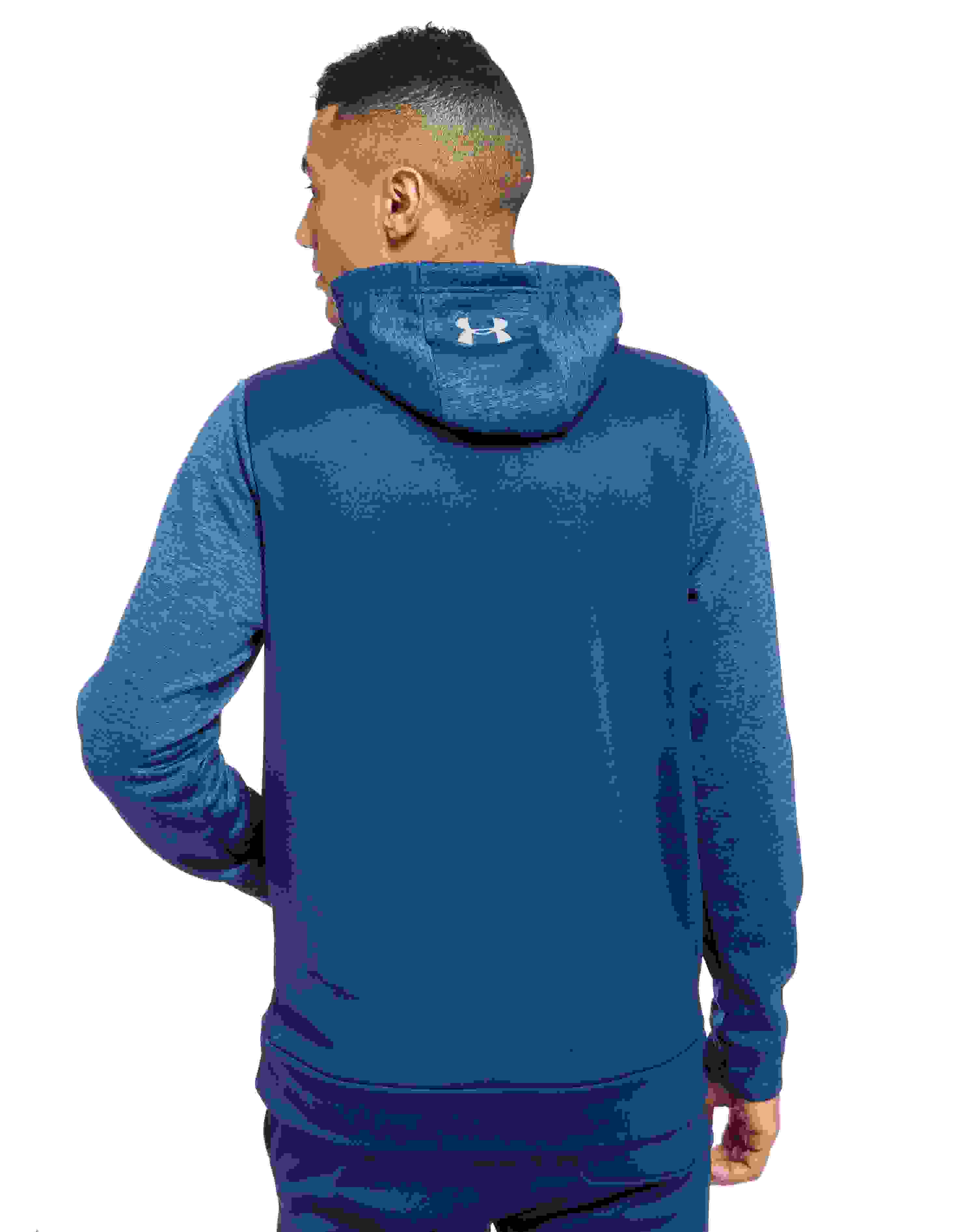 under armour 4xl. under armour storm icon twist hoody 4xl s