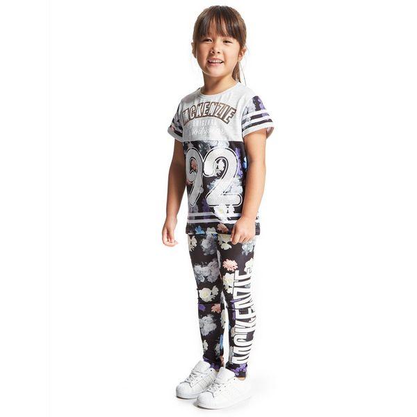 McKenzie Essential Fleece Joggers Children