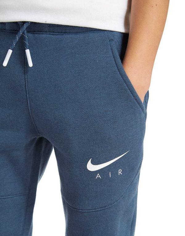 Nike Air Pants Children