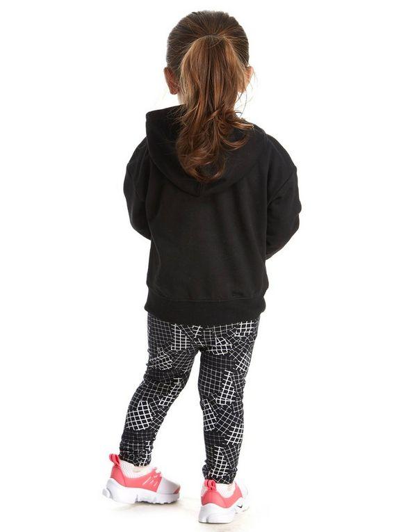 Nike Girls' Hoodie & Leggings Set Infant