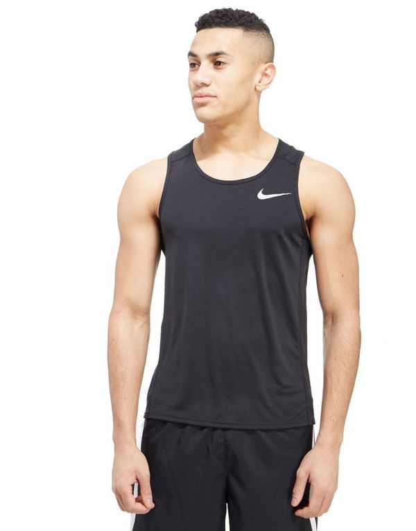 Nike Miler Tank Top