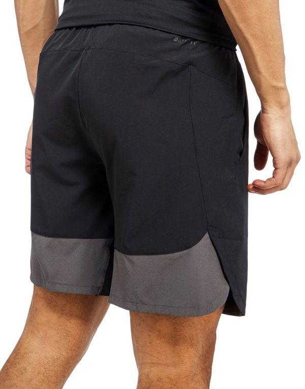 0a34a9a02c5 Nike Flex Shorts