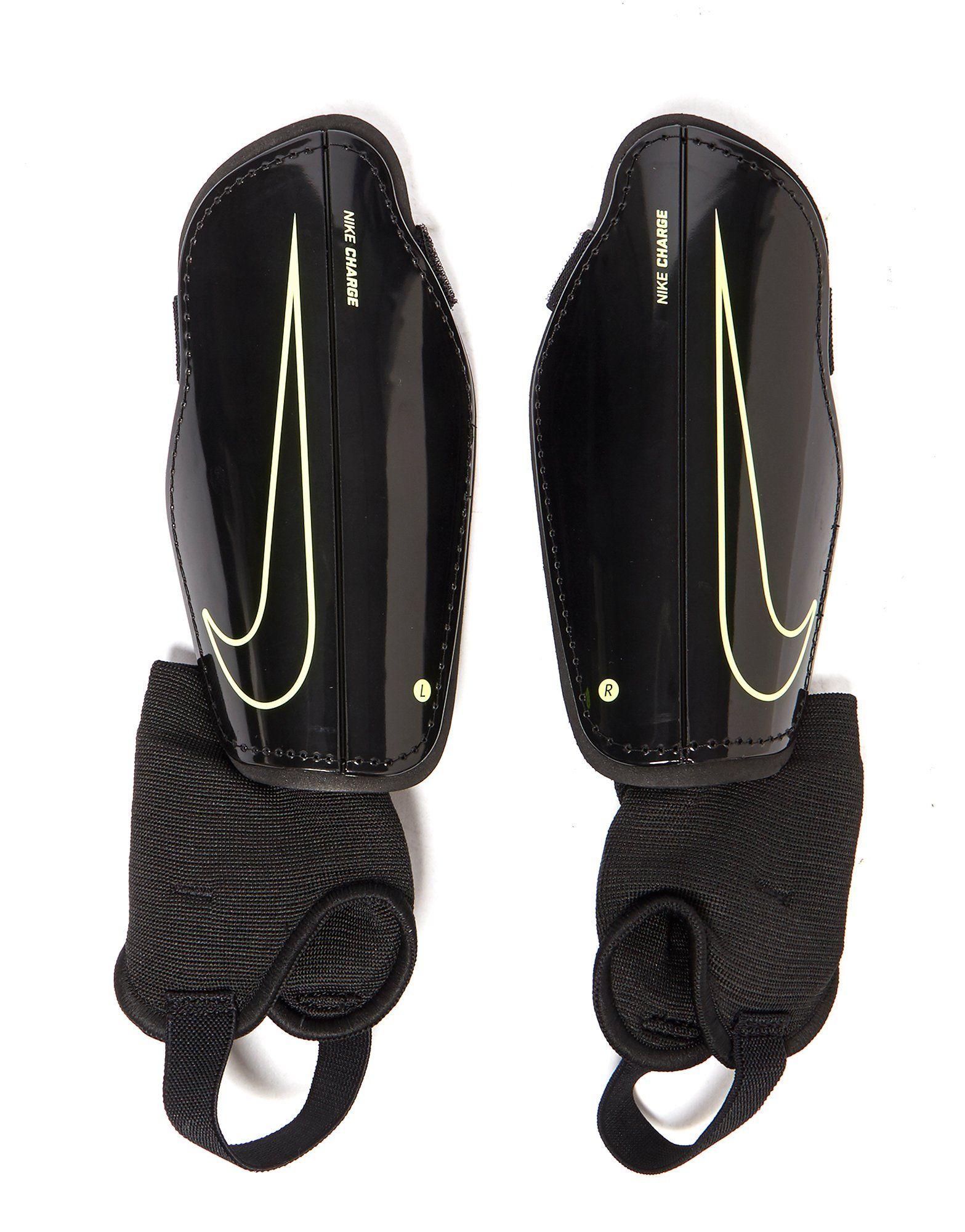 Nike Protège-Tibias Charge 2.0 Junior