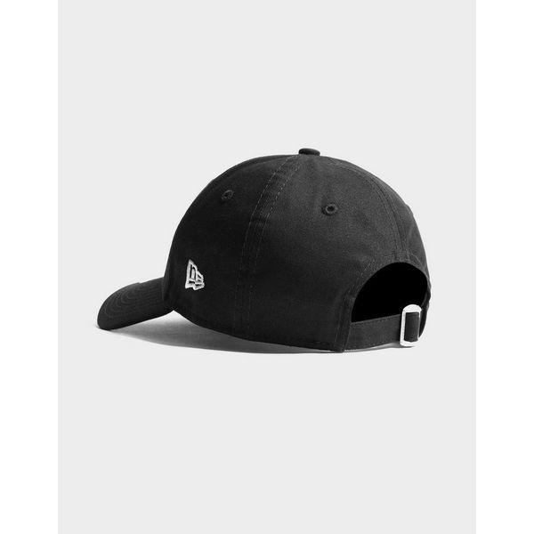 a226ace2169 New Era MLB 9FORTY New York Yankees Cap Junior