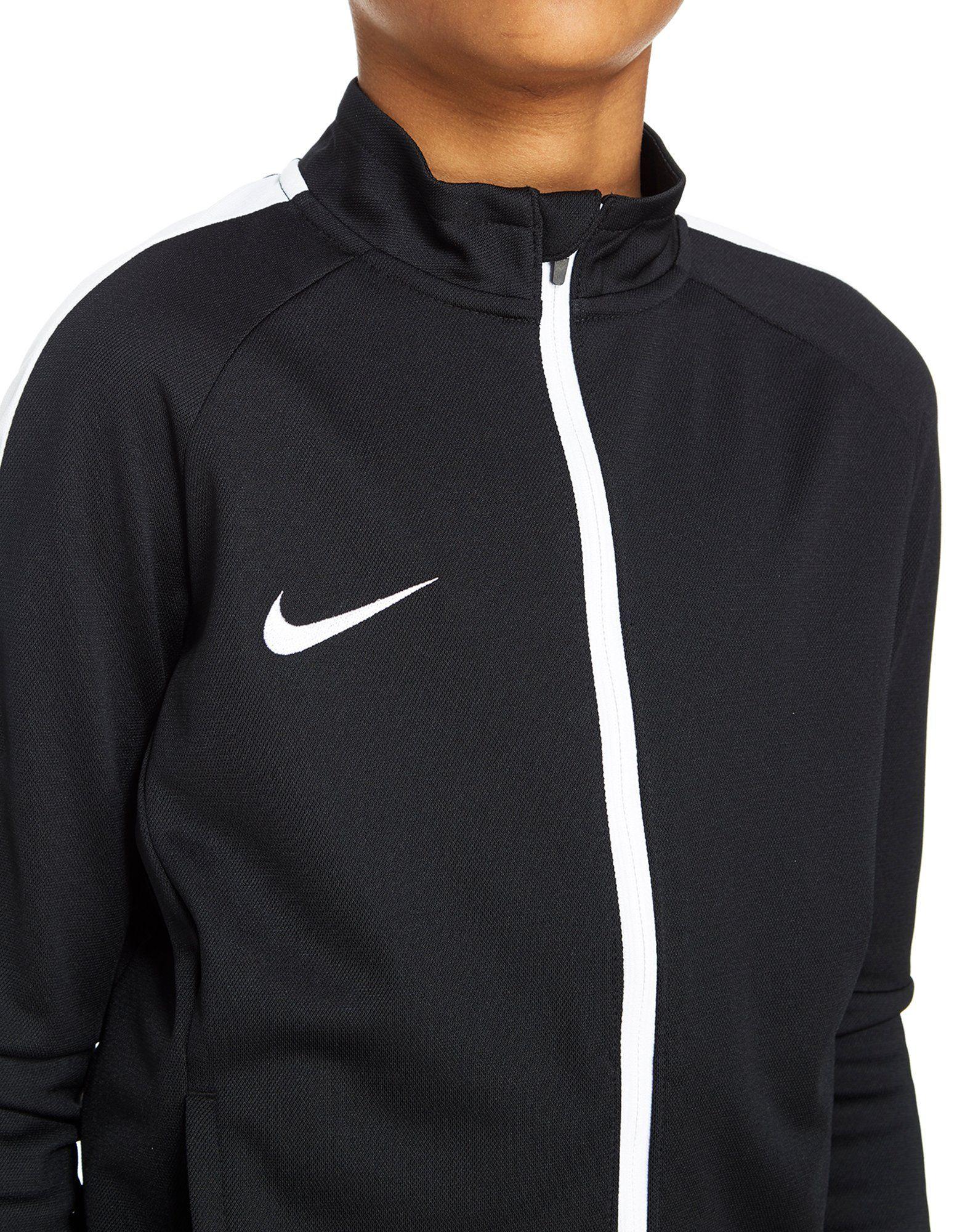 Nike conjunto de chándal Academy Pan júnior