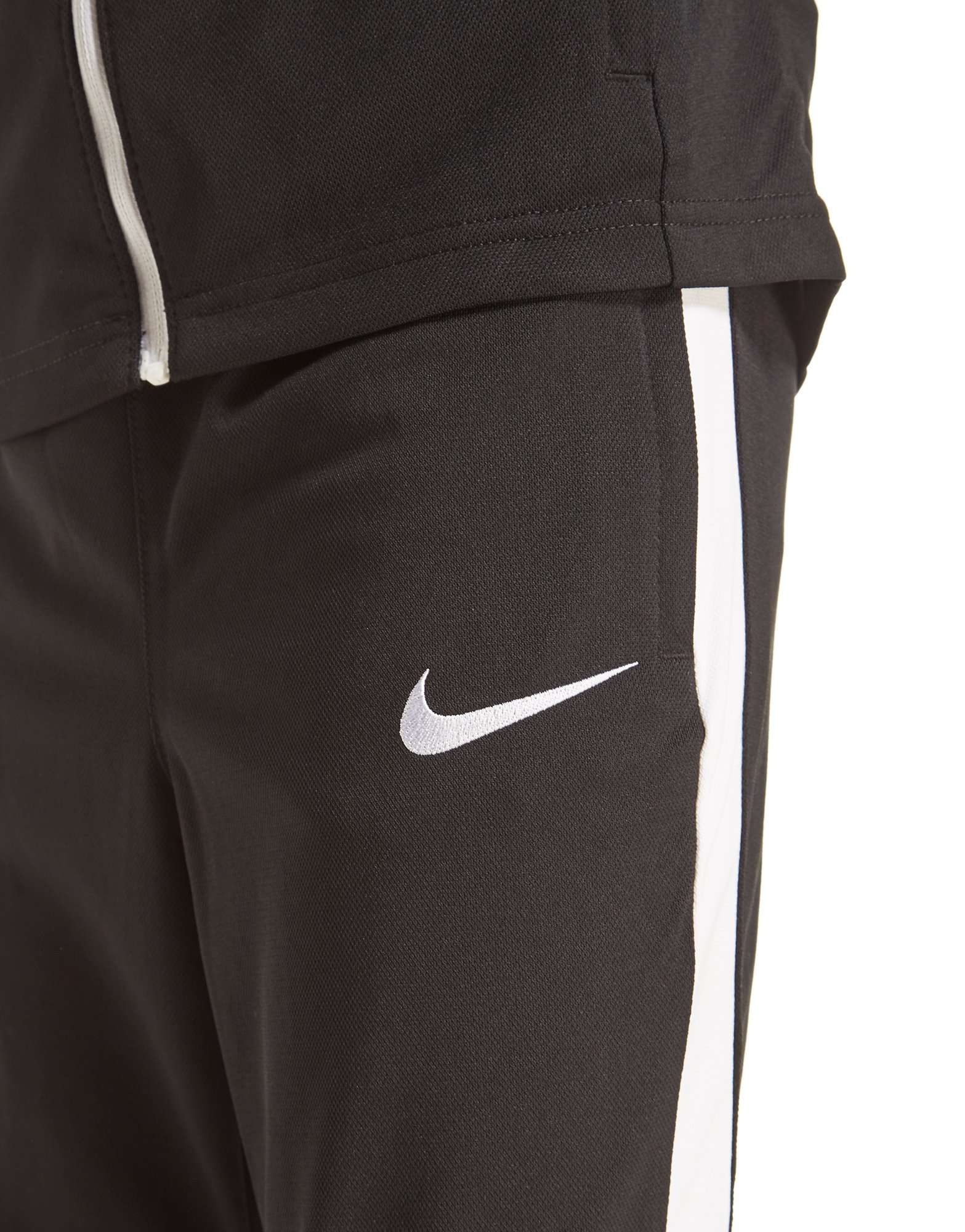 Nike Academy Pan Suit Junior